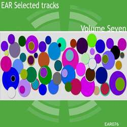 [Ear076] Selected tracks volume seven