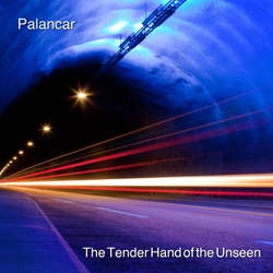 [BOF-016] Palancar - The Tender Hand of the Unseen