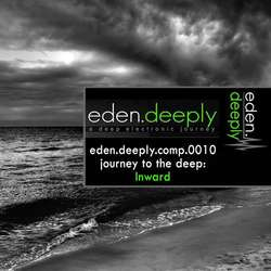 [ED-10_inward] Various Artists - Journey to the Deep: Inward