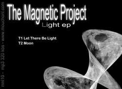 [MNL10] The Magnetic Project - Light EP