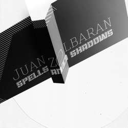 [unfound65] Juan Zolbaran - Spells And Shadows