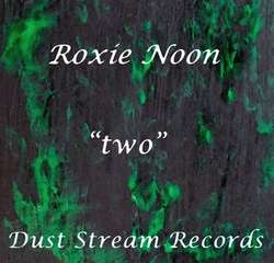 [dsr006] Roxie Noon - two