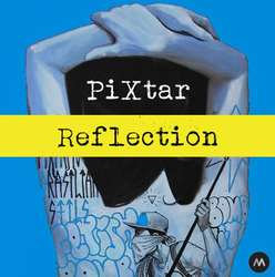 [MIXG027] PiXtar - Reflection