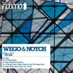 [flr003] Wego & Notch - Brak