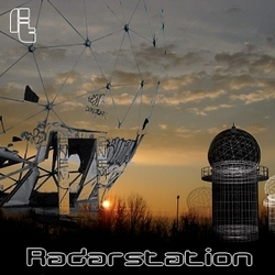 [ft001] Radarstation