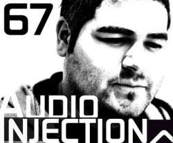 [FR-pod067] Audio Injection - Freitag Podcast 067
