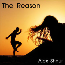 [deepx048] Alex Shnur - The Reason EP