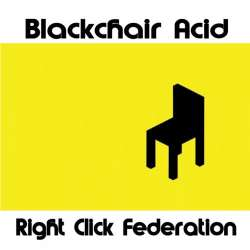 [RB12] RCF - Blackchair Acid