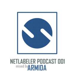 [SOMO001NETMIX] Various Artists - Sound & Motion's Netlabeler Podcast 001: Mixed by Armida