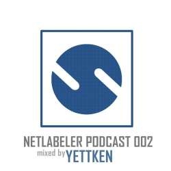 [SOMO002NETMIX] Various Artists - Sound & Motion's Netlabeler Podcast 002