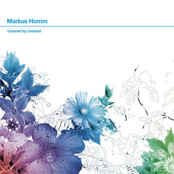 [hg061] Markus Homm - Channel by channel