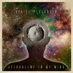 [Tuk 29] Kirill Platonkin - Astrobleme In My Mind