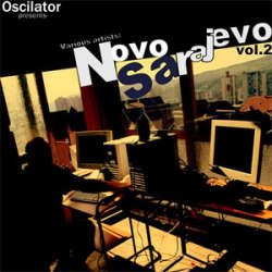 [FreeOsc65] Various Artists - Novo Sarajevo 2