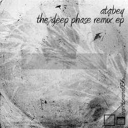 [insectorama056] Atabey - The Deep Phase Remix EP