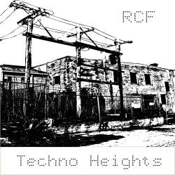 [RB21] RCF - Techno Heights