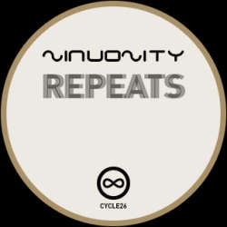 [CYCLE26] Sinuosity - Repeats