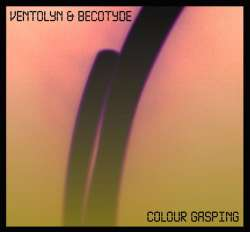 [alk030] Ventolyn and Becotyde - Colour Gasping