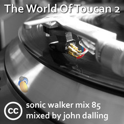 [swm085] John Dalling  - World Of Toucan 2