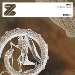[Zimmer098] Jerzz - The Grand Escape