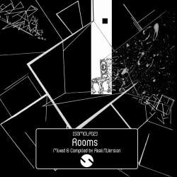 [SOMOLP02] Various Artists - Rooms