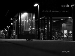 [schall_025] Optic  - Distant memories