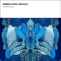 Various Artists - Kollektiv Artists Volume 9