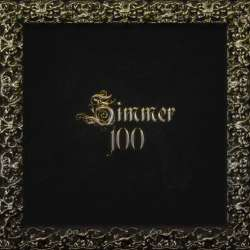 [ZIMMER100] Various Artists - One Hundred