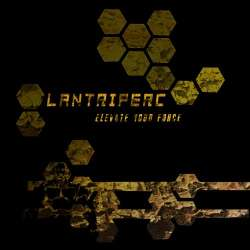 [P36-077] Lantriperc - Elevate Your Force