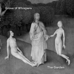 [45E022] Grove Of Whispers - The Garden
