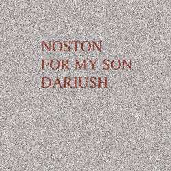 [Kreislauf 148] Noston - For My Son