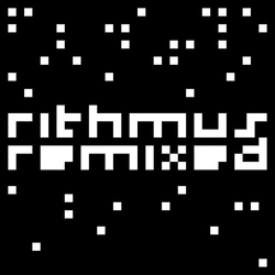 [rith010] Various Artists - Rithmus: Remixed