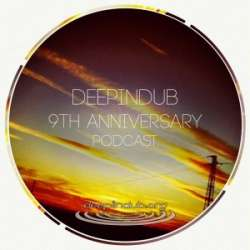 [podcast-066] Deepindub 9TH Anniversary Podcast