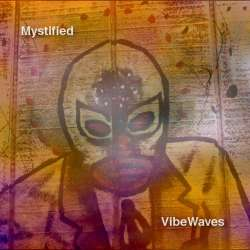 [BOF-054] Mystified - VibeWaves