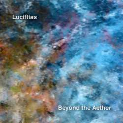 [BOF-059] Luciftias - Beyond the Aether