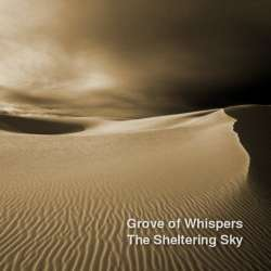 [BOF-060] Grove of Whispers - The Sheltering Sky