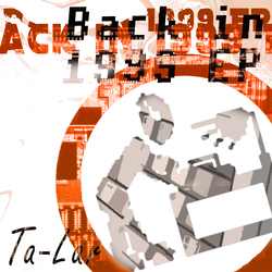 [OBC-NET003] Ta-Lar - Back in 1999 EP
