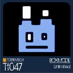 [TT047] Boxmode - Unlimited