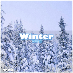 [deepx068] Mr.Dee - Winter Remixes P1