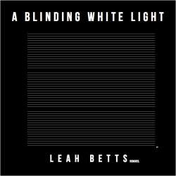 [inoQuo 069] A blinding white light - Leah betts remixes