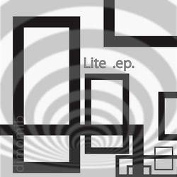 [did-031] Dimomib - Lite EP