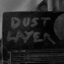 Dust Layer - Obsolete Industry 1