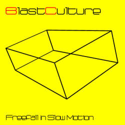 [RB24] Blastculture - Freefall In Slow Motion