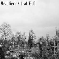 [45E-029] West Remi - Leaf Fall