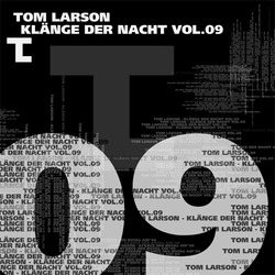 [Mixotic 176] Tom Larson - Klänge der Nacht Vol.9