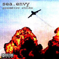 [swm087] Sea.envy - Preemtive Strike