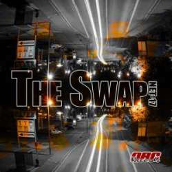 [OBC-NET017] O.S.R - The Swap