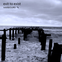 [ca277] Exit To Exist - Harbours