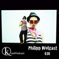 Philipp Wolgast - Krad Podcast 030