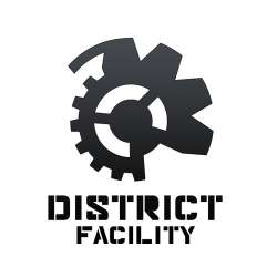 [DFR052] Habgud - District Facility Radio