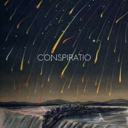 [brh11] Various Artists - Conspiratio